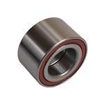 Bearing DAC43/45820037-2RS