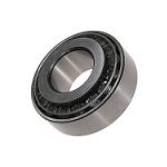 Bearing HR32009 XJ 9-04